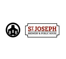 St. Joseph Brewery
