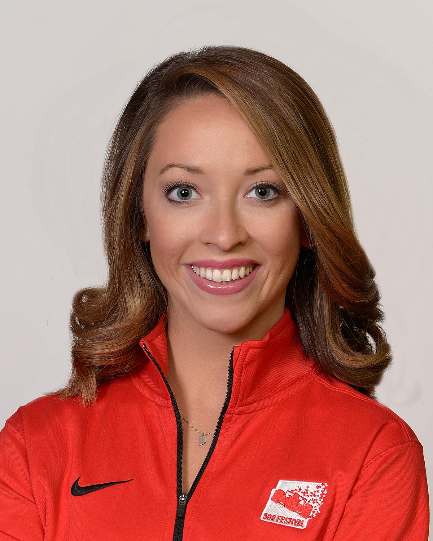 Sara Adams