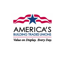 Indiana Building & Trades Union