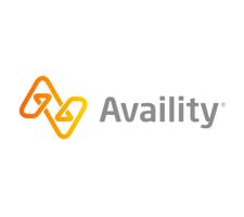 Availity