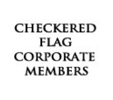 Checkered Flag Corporate Members