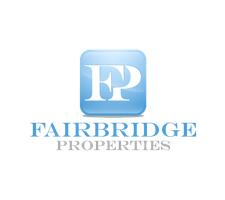Fairbridge Properties