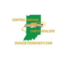 Indiana Chevrolet