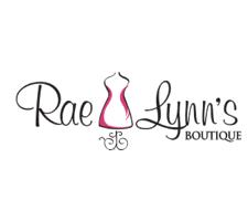Rae Lynns
