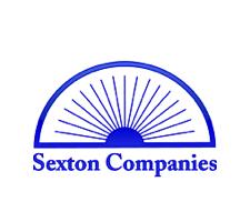 Sexton Properties