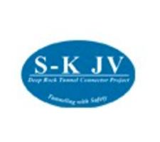 S-K JV
