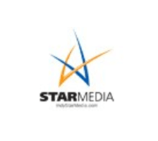 Indy Star Media
